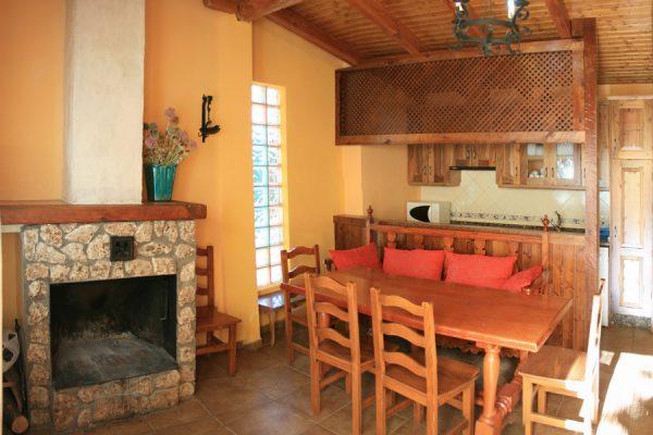 casa_rural_ribera_de_salobre_8