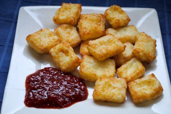 queso_frito